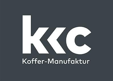 KKC Koffer GmbH