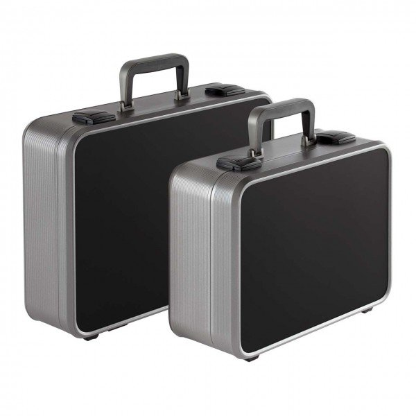 design-aluminiumkoffer-pegar-grau-schwarz-kkc-koffer-gmbh
